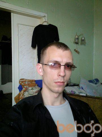 Фото мужчины Agad, Снежногорск, Россия, 30