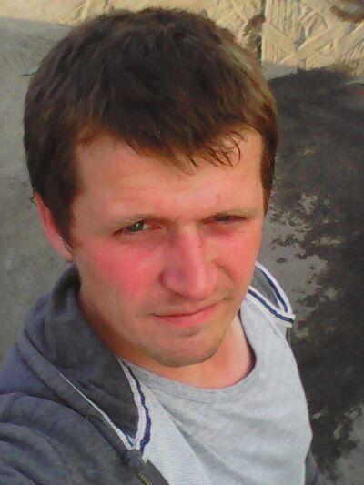 Фото мужчины серега, Архангельск, Россия, 25