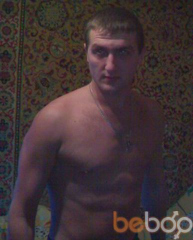 Фото мужчины Николай, Донецк, Украина, 32