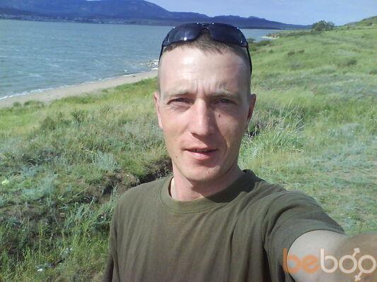 Фото мужчины Игорь, Караганда, Казахстан, 36