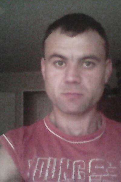 Фото мужчины Влад, Можайск, Россия, 26