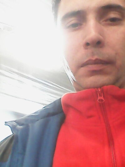 Фото мужчины Алексей, Ярославль, Россия, 41