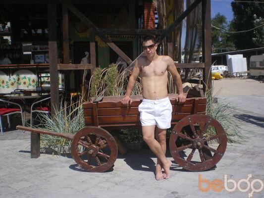 Фото мужчины Nikolai_22, Бельцы, Молдова, 26