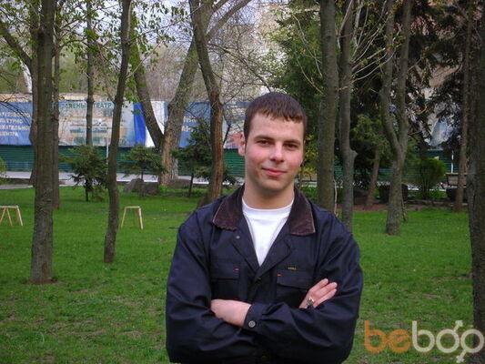 Фото мужчины Clow, Ростов-на-Дону, Россия, 28