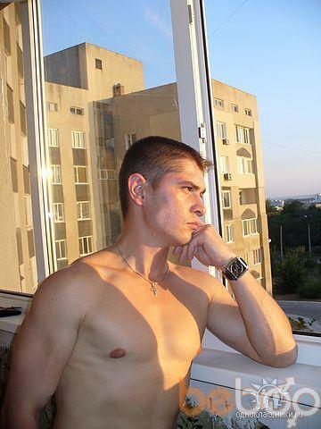 ���� ������� Dima, ���������, �������, 27