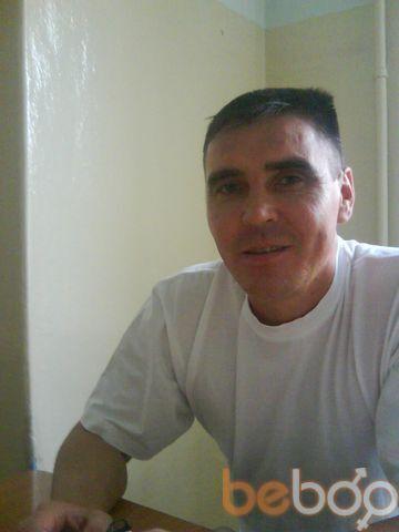 Фото мужчины SERBAS, Димитровград, Россия, 44