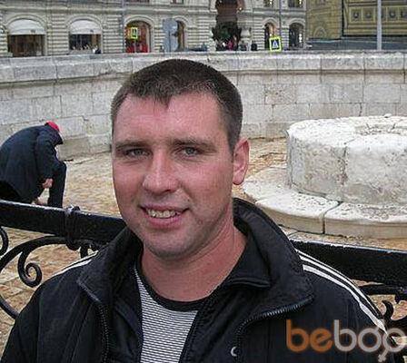 Фото мужчины Максим, Гомель, Беларусь, 42