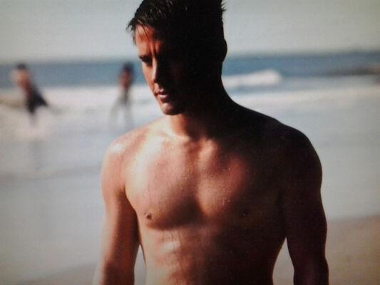 Фото мужчины Andrej, Кемерово, Россия, 32