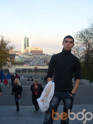 ���� ������� Alexandr, �����, �������, 25