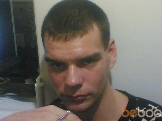 Фото мужчины aleks, Новосибирск, Россия, 27