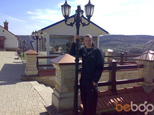 Фото мужчины Саша_сир, Кишинев, Молдова, 25