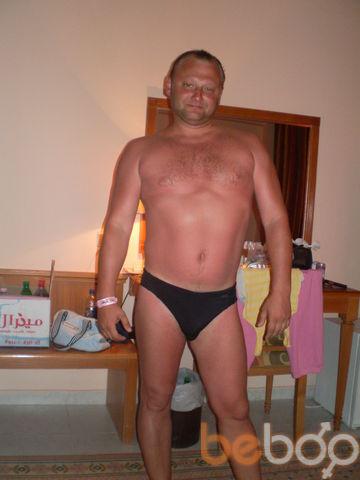 Фото мужчины iosgrin, Минск, Беларусь, 35