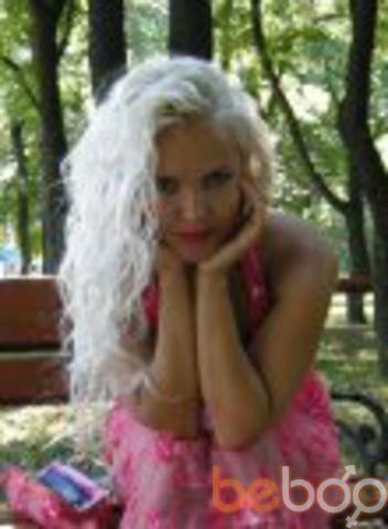 Фото девушки Ната, Киев, Украина, 26