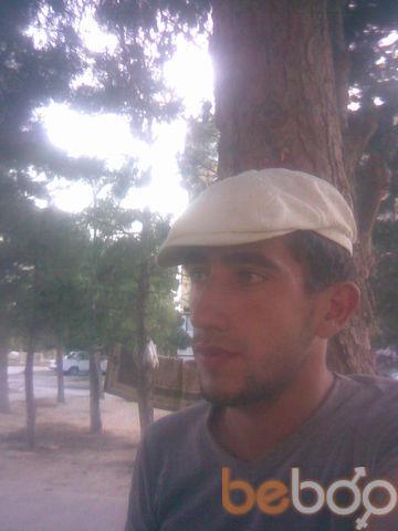Фото мужчины BAKU, Баку, Азербайджан, 28