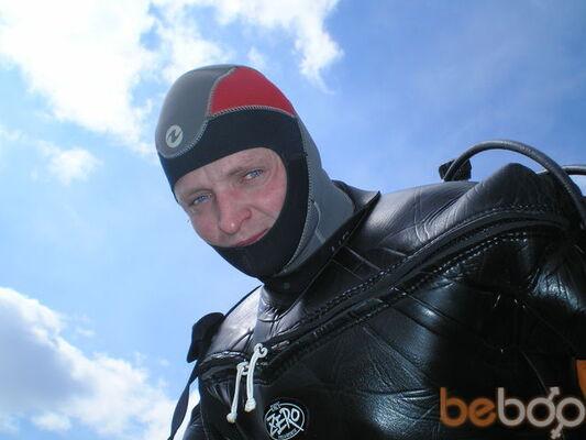 Фото мужчины das77, Благовещенск, Россия, 39