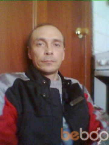 Фото мужчины tigr, Алматы, Казахстан, 42