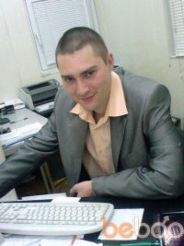 Фото мужчины grekas, Киев, Украина, 36