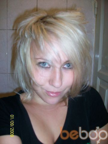 ���� ������� Antyanetta, ����, �������, 25