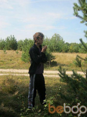 Фото мужчины yarden, Хмельницкий, Украина, 25