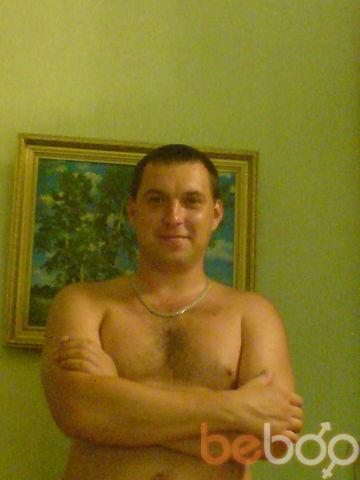 ���� ������� Alexsss2010, ����, �������, 33