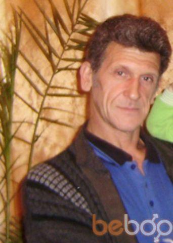 Фото мужчины Kentxx, Кировское, Украина, 58