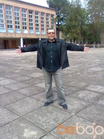Фото мужчины догмэн, Красногвардейское, Россия, 48