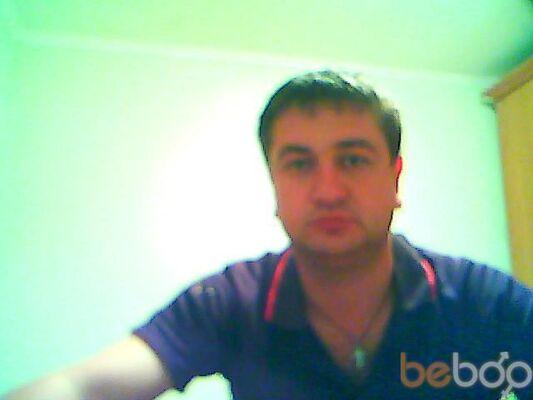 Фото мужчины maseanea_meu, Кишинев, Молдова, 34