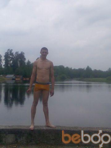 Фото мужчины fedot, Кишинев, Молдова, 27