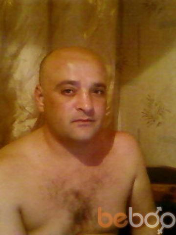 ���� ������� zlat, ������, �������, 37
