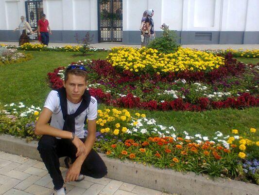 Фото мужчины саня, Харьков, Украина, 28