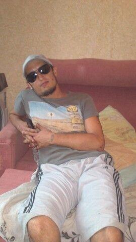 Фото мужчины артурчик, Саратов, Россия, 25