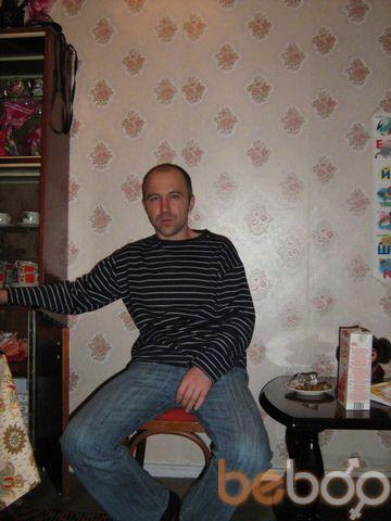 Фото мужчины olegator, Чирчик, Узбекистан, 36
