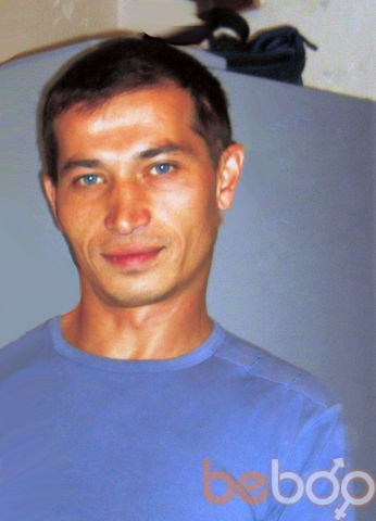 ���� ������� rinich, ������, ����������, 36