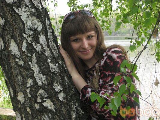 Фото девушки Aleksa, Красноярск, Россия, 29