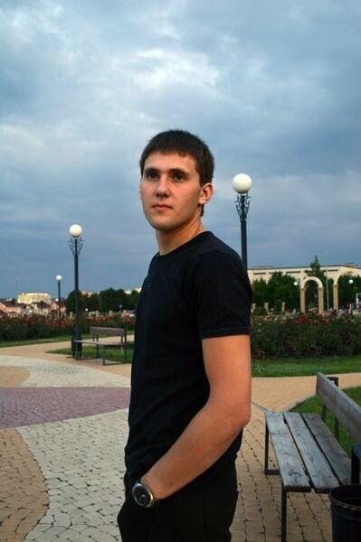 Фото мужчины алекс, Белгород, Россия, 25