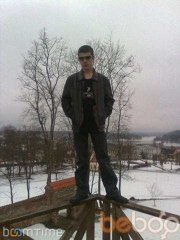 Фото мужчины 29827853sms, Даугавпилс, Латвия, 27