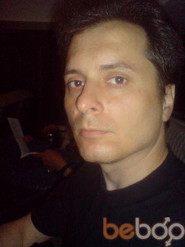 Фото мужчины Борис, Харьков, Украина, 41