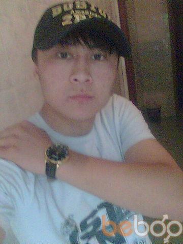 Фото мужчины ABZAL, Алматы, Казахстан, 24