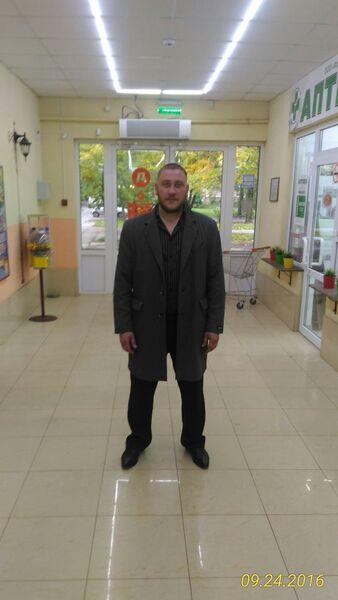 Фото мужчины БОГДАН, Обнинск, Россия, 28