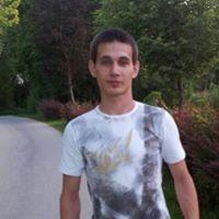 Фото мужчины ваня, Люберцы, Россия, 22