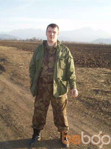 Фото мужчины sergei77, Новосибирск, Россия, 39