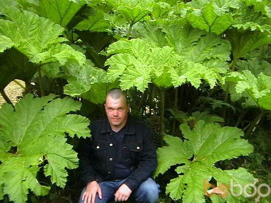 Фото мужчины emtek, Даугавпилс, Латвия, 46
