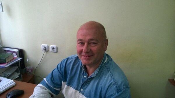 Фото мужчины Сергей, Брест, Беларусь, 52