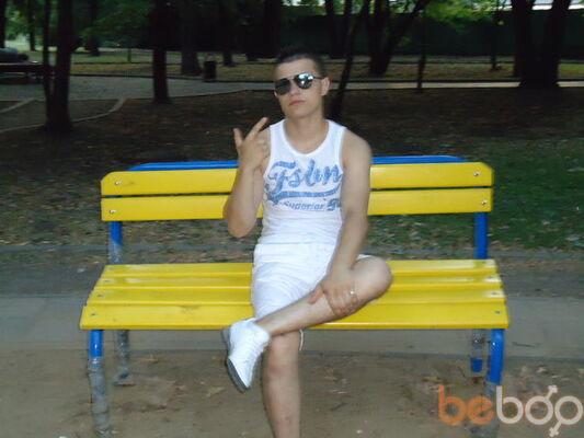 Фото мужчины balamut88, Москва, Россия, 28