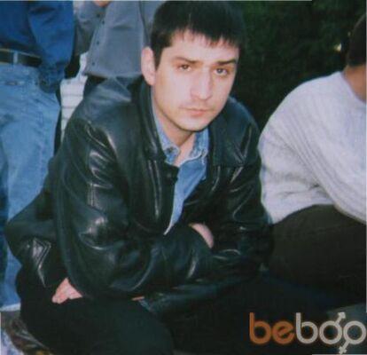 ���� ������� Alex, �������, ������, 36