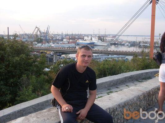 Фото мужчины hohol, Электросталь, Россия, 29