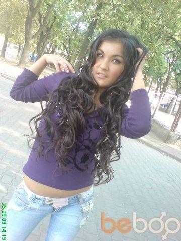 ���� ������� Milana, ������, �������, 26