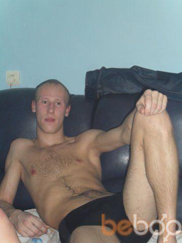 ���� ������� NS_leon, ������ ��������, ������, 29