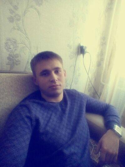 Фото мужчины Саня, Курган, Россия, 22