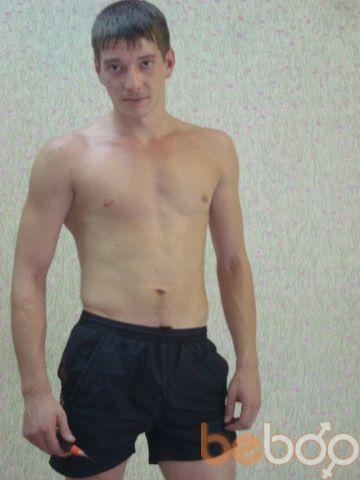 Фото мужчины Метис, Москва, Россия, 28